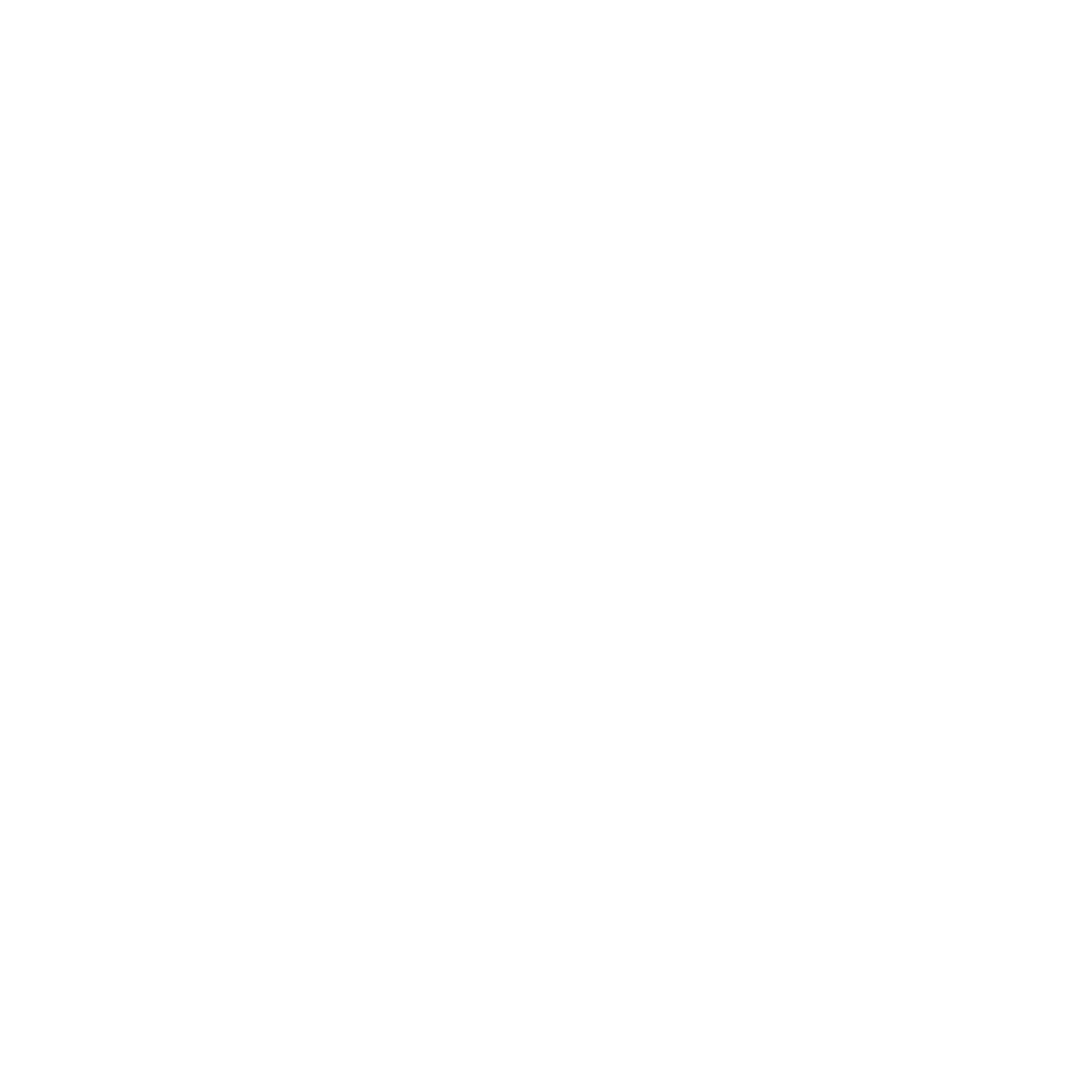 West Site Fitness Club Żyrardów